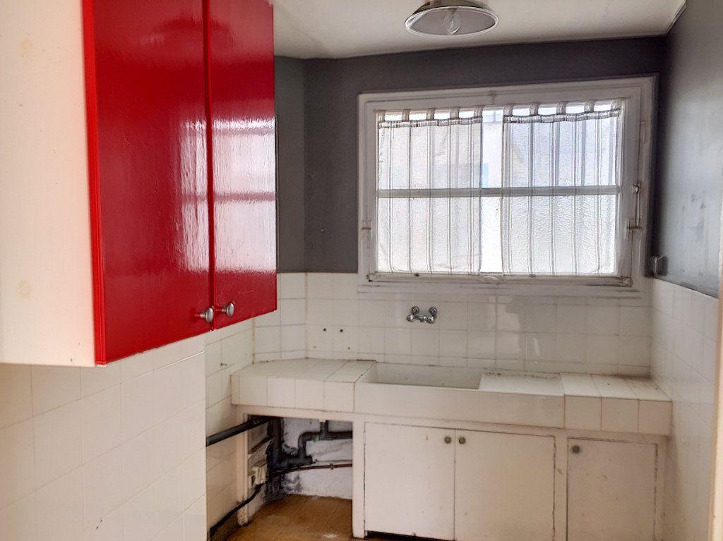 Appartement à vendre 5 76.21m2 à La Seyne-sur-Mer vignette-2