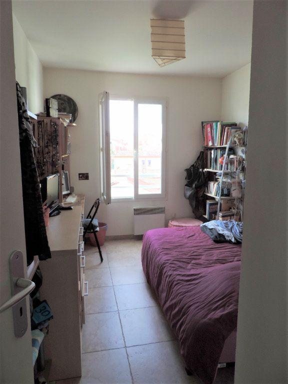 Appartement à vendre 3 74.1m2 à La Seyne-sur-Mer vignette-5