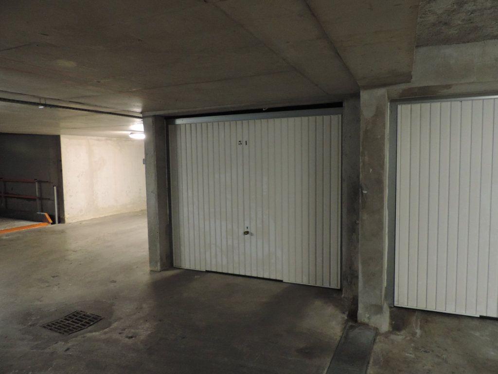 Appartement à vendre 3 74.1m2 à La Seyne-sur-Mer vignette-7