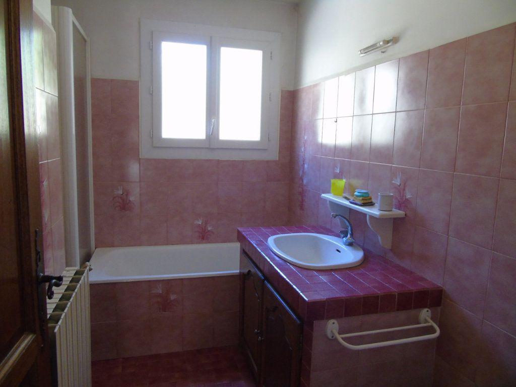 Maison à vendre 3 75m2 à La Seyne-sur-Mer vignette-6