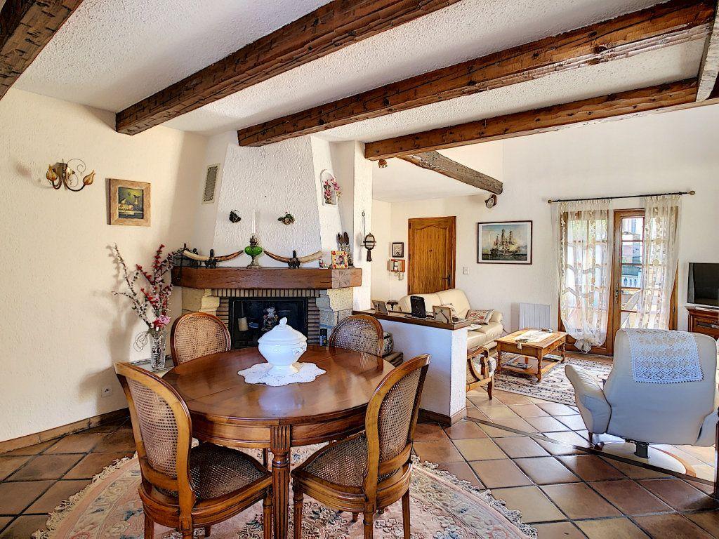 Maison à vendre 4 106.35m2 à La Seyne-sur-Mer vignette-7
