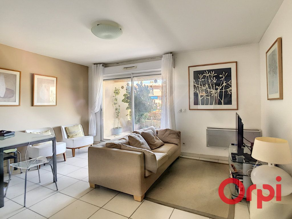 Appartement à vendre 3 61.92m2 à La Seyne-sur-Mer vignette-1