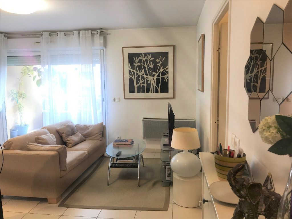 Appartement à vendre 3 61.92m2 à La Seyne-sur-Mer vignette-8