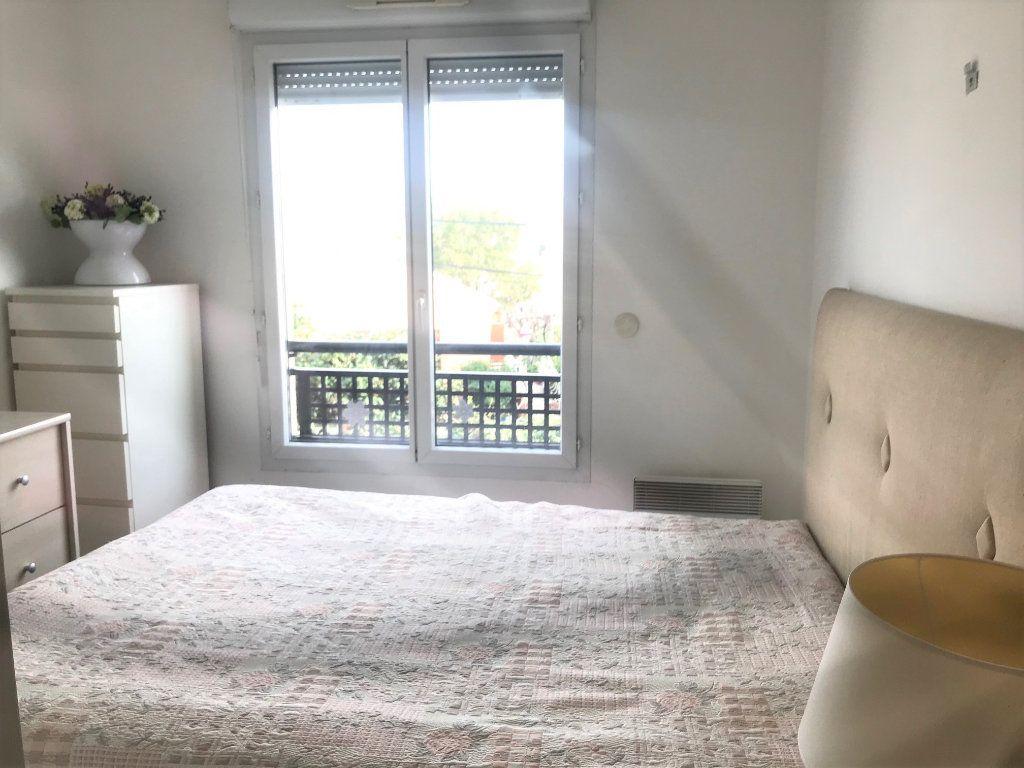 Appartement à vendre 3 61.92m2 à La Seyne-sur-Mer vignette-11