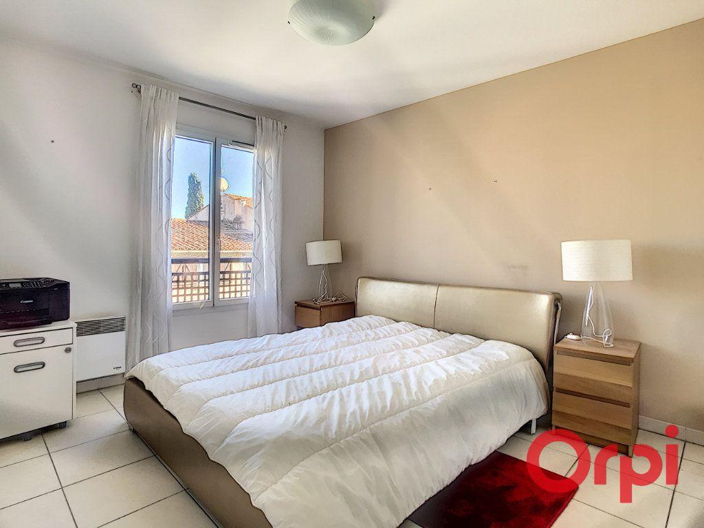 Appartement à vendre 3 61.92m2 à La Seyne-sur-Mer vignette-13