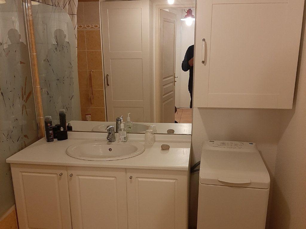 Appartement à vendre 3 62.87m2 à La Seyne-sur-Mer vignette-13