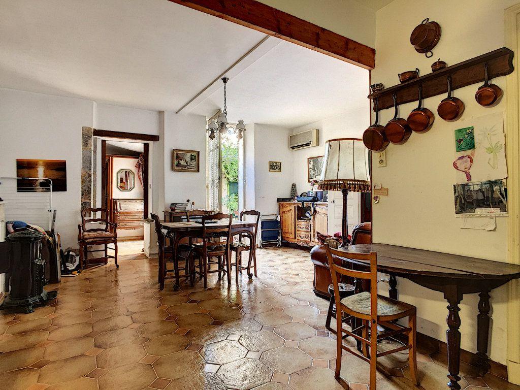Maison à vendre 4 95m2 à La Seyne-sur-Mer vignette-2