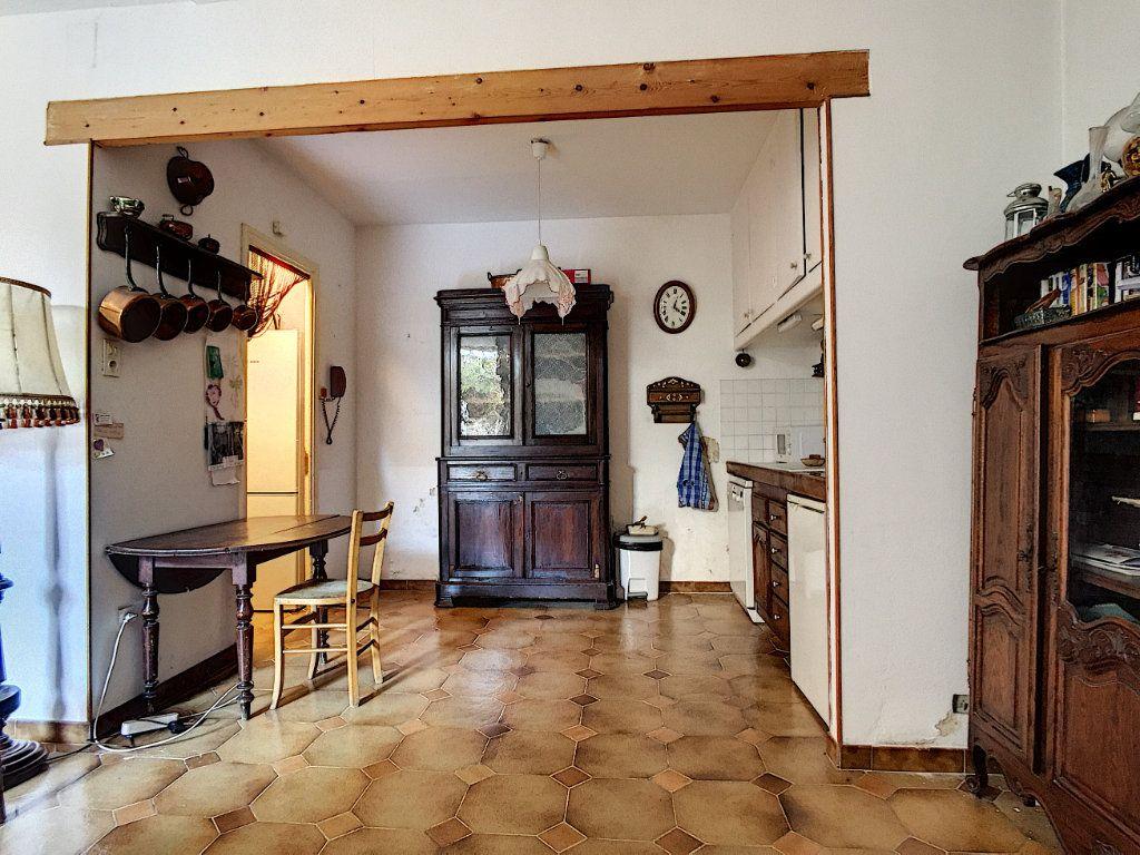 Maison à vendre 4 95m2 à La Seyne-sur-Mer vignette-4