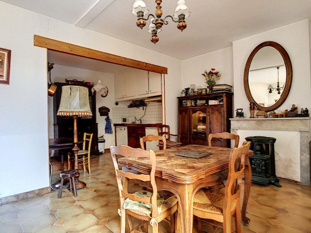 Maison à vendre 4 95m2 à La Seyne-sur-Mer vignette-5