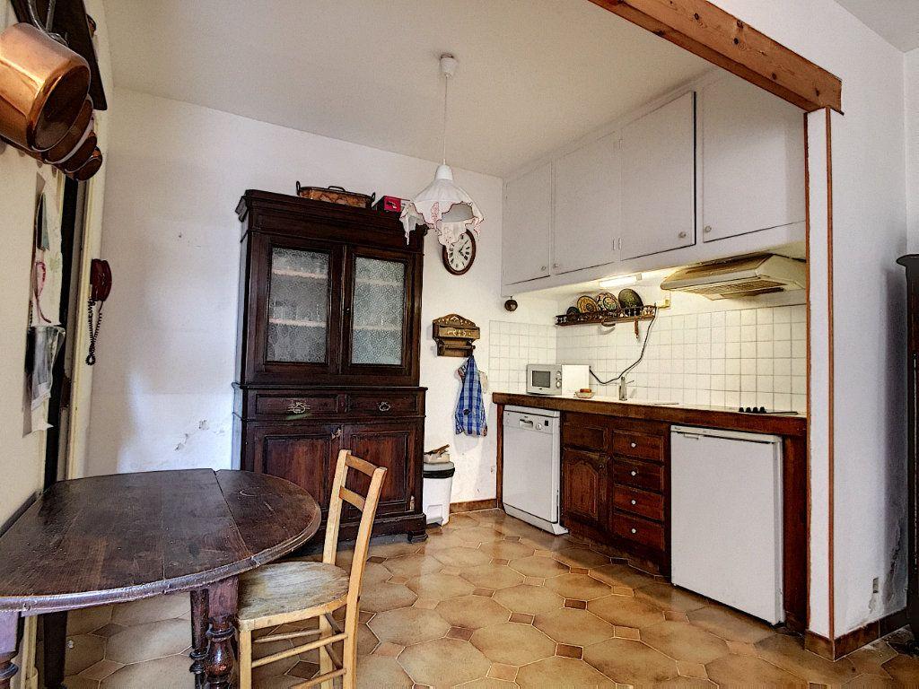 Maison à vendre 4 95m2 à La Seyne-sur-Mer vignette-6
