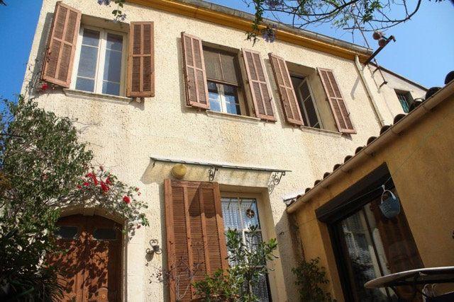 Maison à vendre 4 95m2 à La Seyne-sur-Mer vignette-7