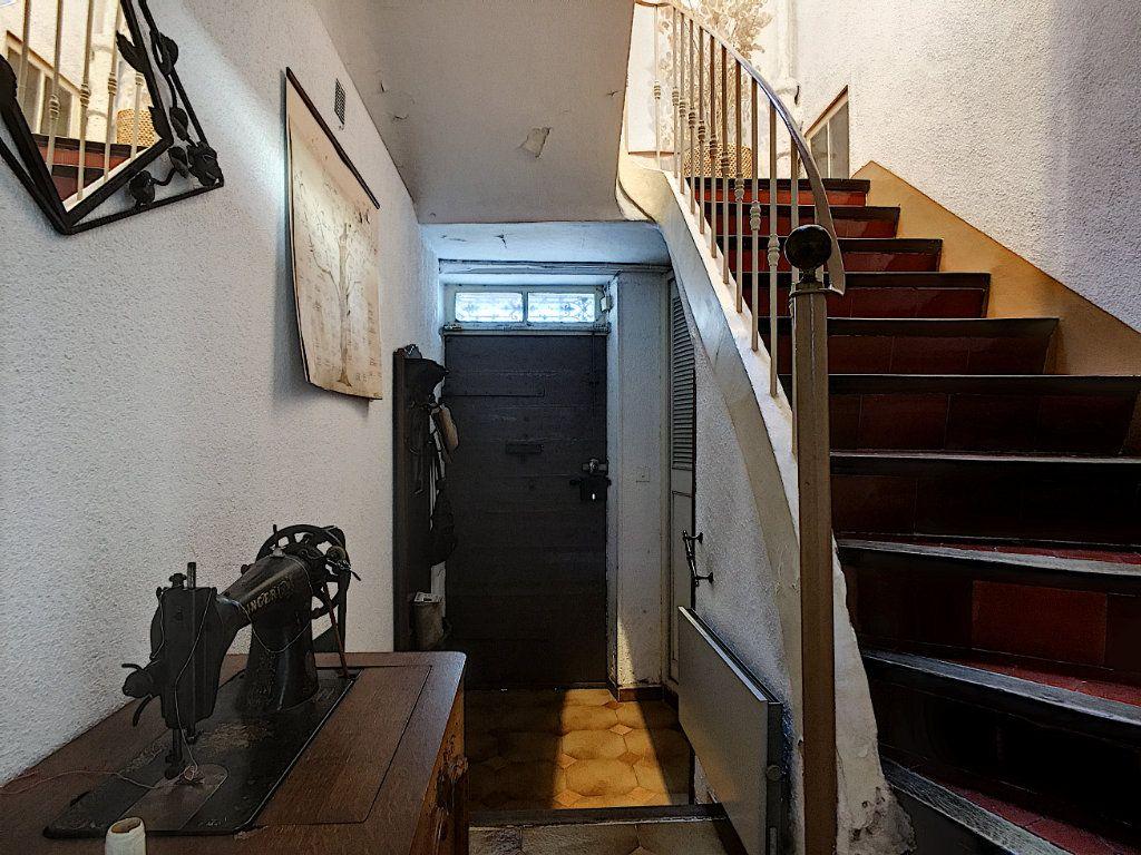 Maison à vendre 4 95m2 à La Seyne-sur-Mer vignette-8