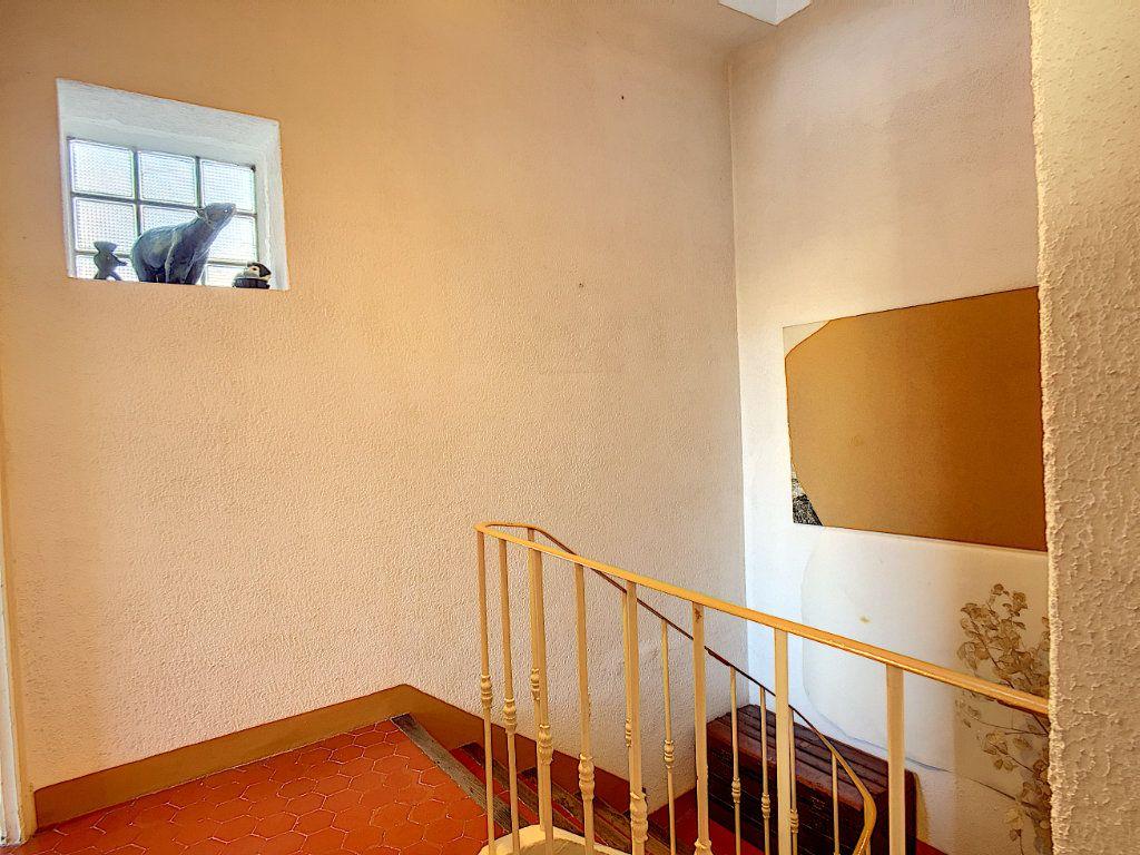 Maison à vendre 4 95m2 à La Seyne-sur-Mer vignette-9