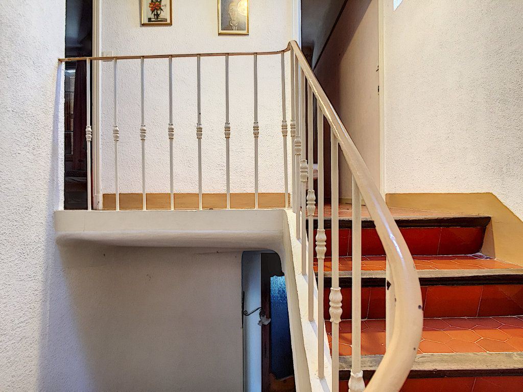 Maison à vendre 4 95m2 à La Seyne-sur-Mer vignette-10