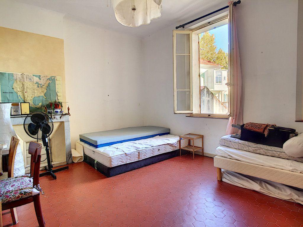 Maison à vendre 4 95m2 à La Seyne-sur-Mer vignette-11