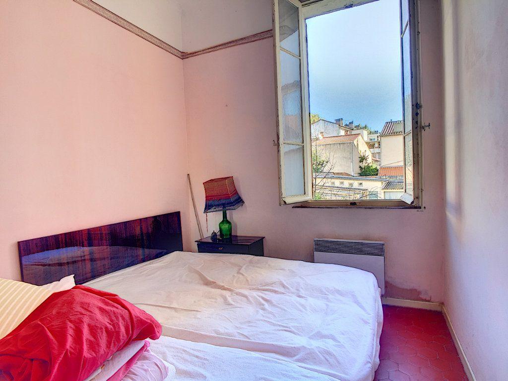 Maison à vendre 4 95m2 à La Seyne-sur-Mer vignette-12
