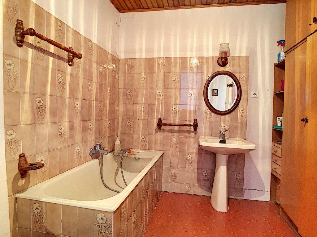 Maison à vendre 4 95m2 à La Seyne-sur-Mer vignette-13