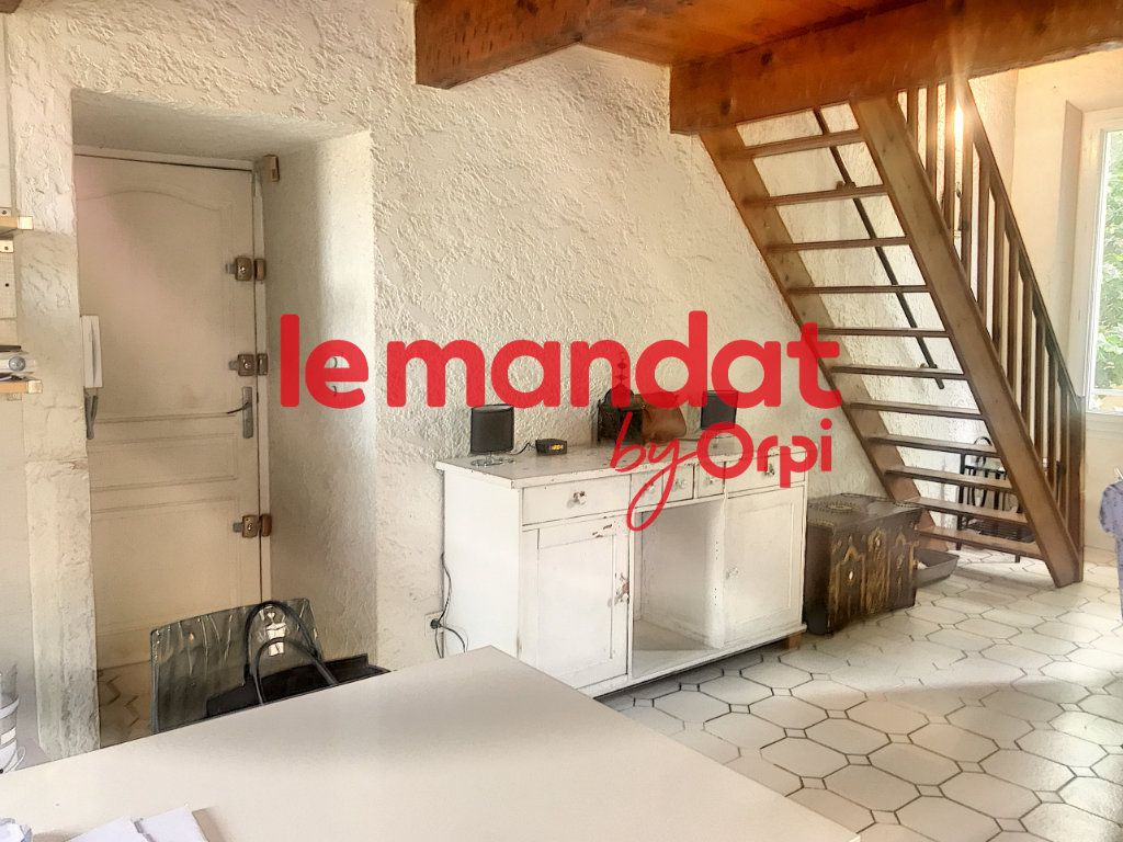 Appartement à vendre 2 50.82m2 à La Seyne-sur-Mer vignette-10