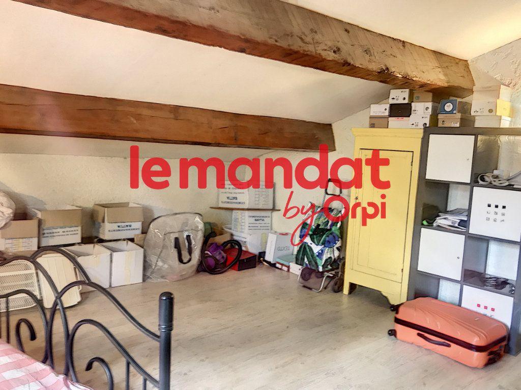 Appartement à vendre 2 50.82m2 à La Seyne-sur-Mer vignette-11