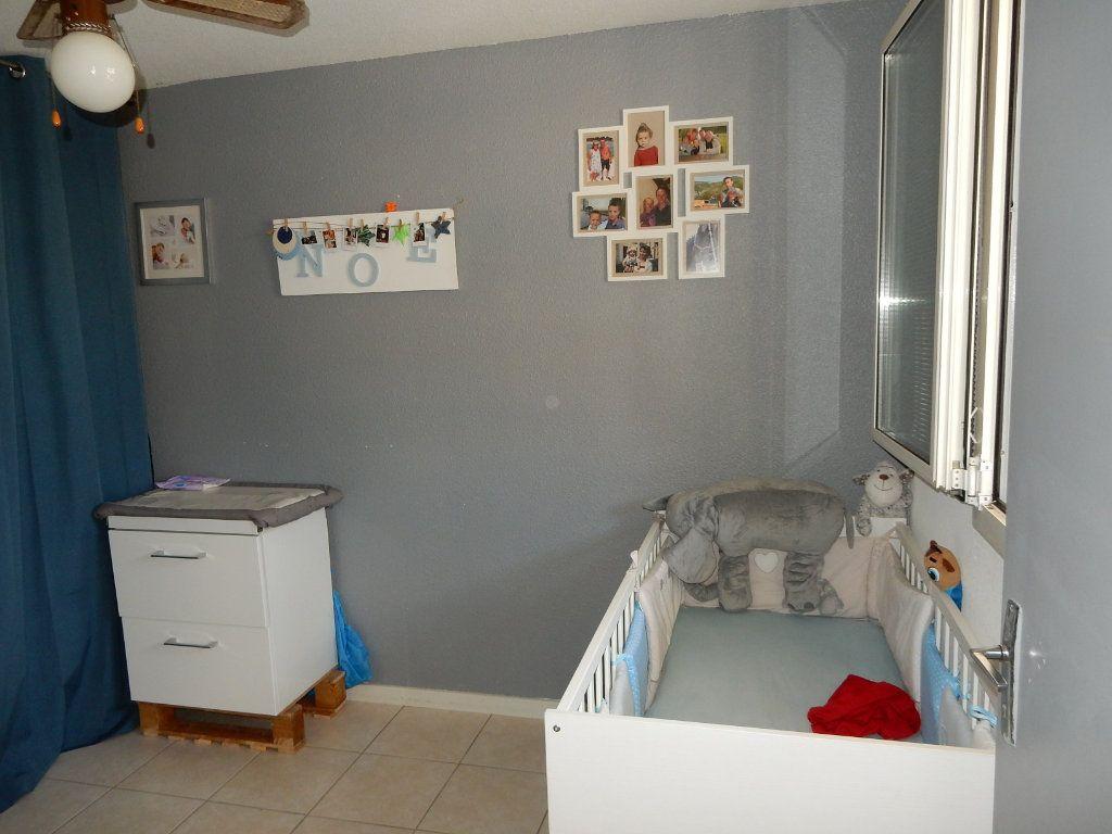 Appartement à vendre 3 50m2 à La Seyne-sur-Mer vignette-11