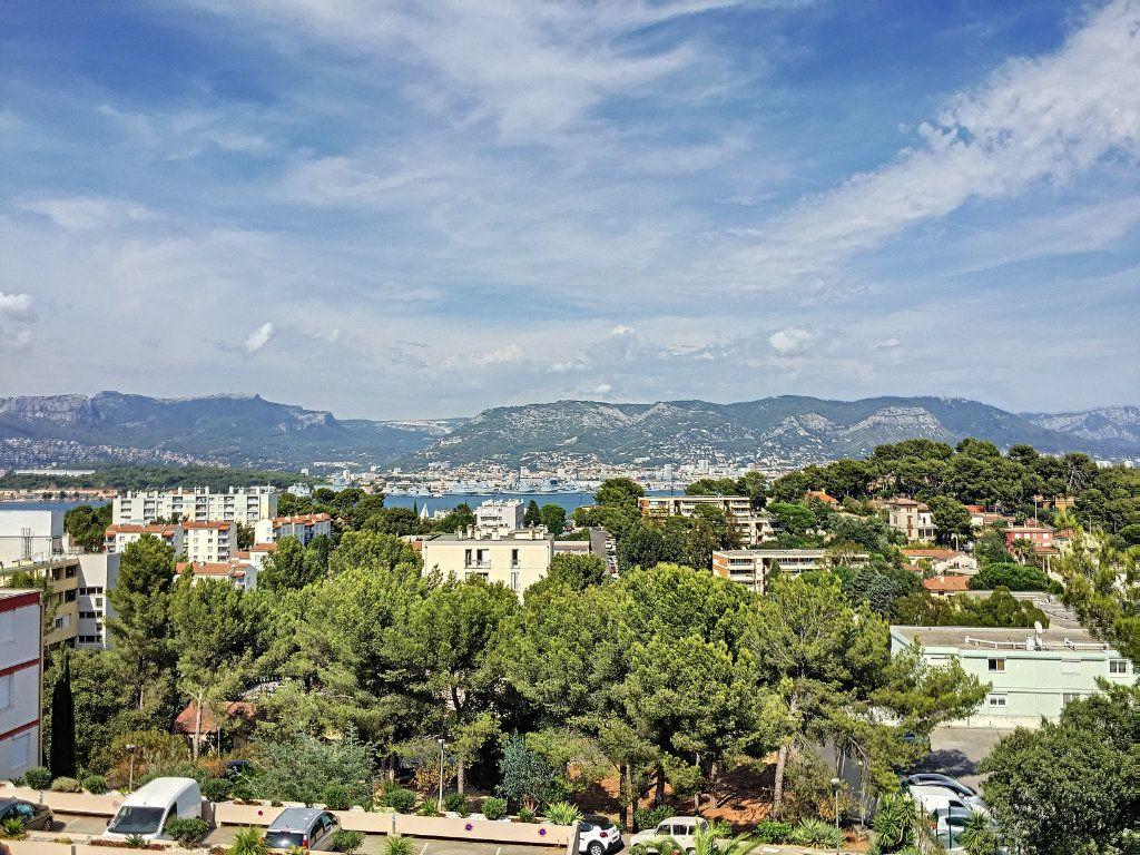 Appartement à vendre 4 79.79m2 à La Seyne-sur-Mer vignette-1