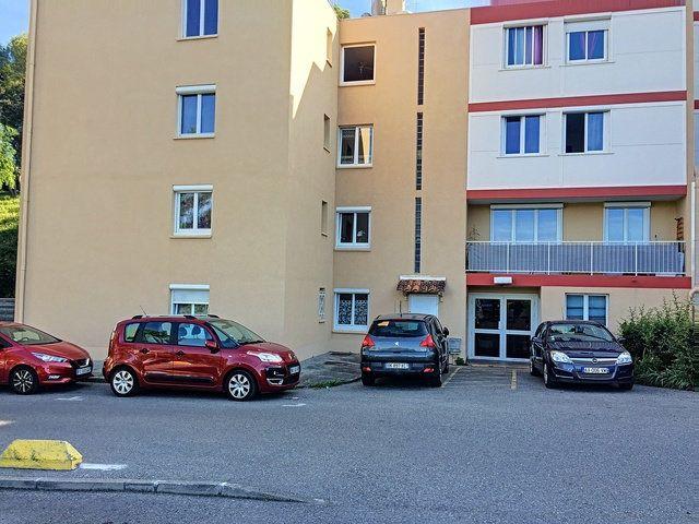 Appartement à vendre 4 79.79m2 à La Seyne-sur-Mer vignette-2