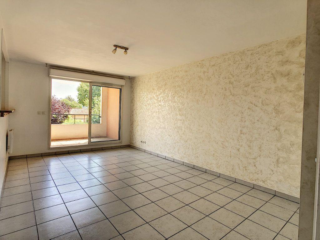 Appartement à vendre 3 63.5m2 à La Seyne-sur-Mer vignette-4