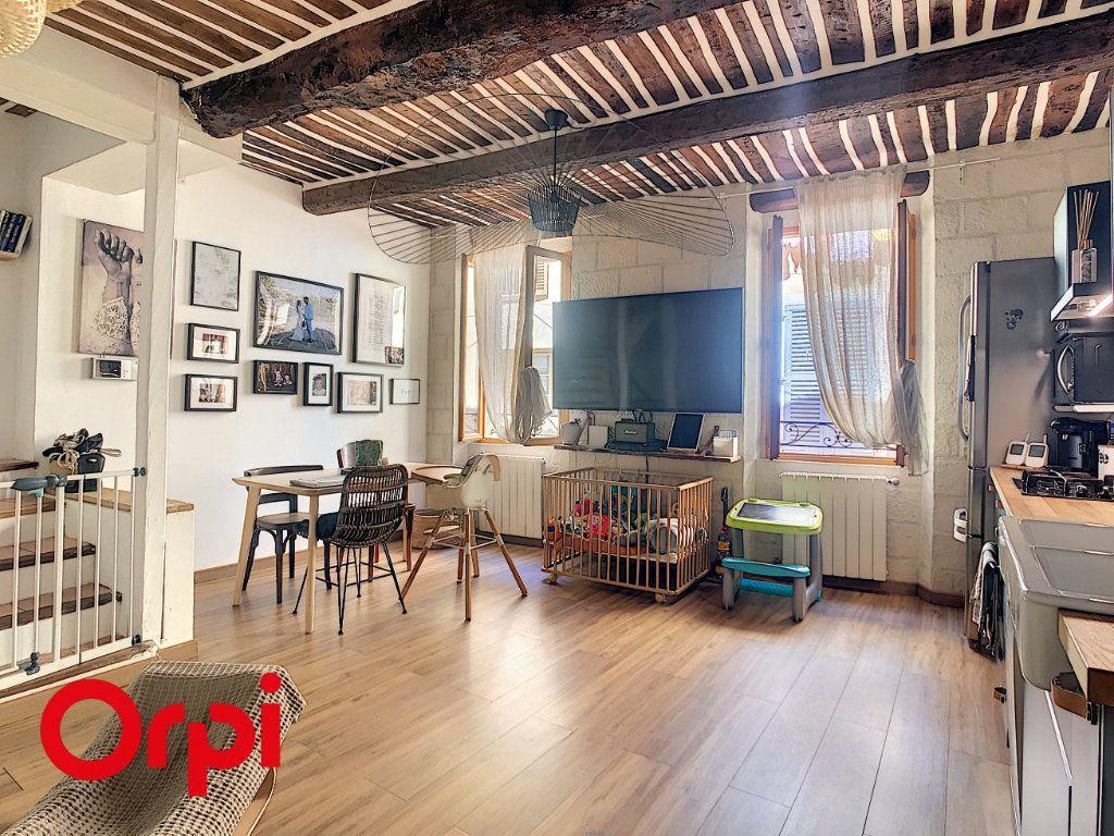 Maison à vendre 5 120m2 à Le Beausset vignette-2