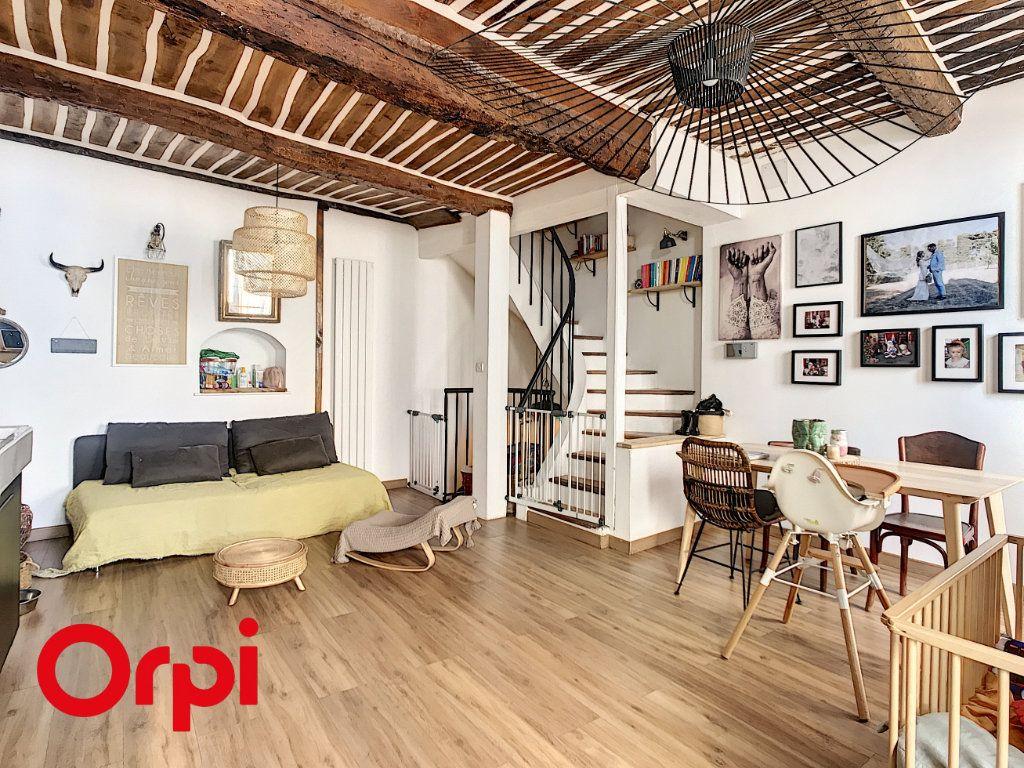 Maison à vendre 5 120m2 à Le Beausset vignette-3