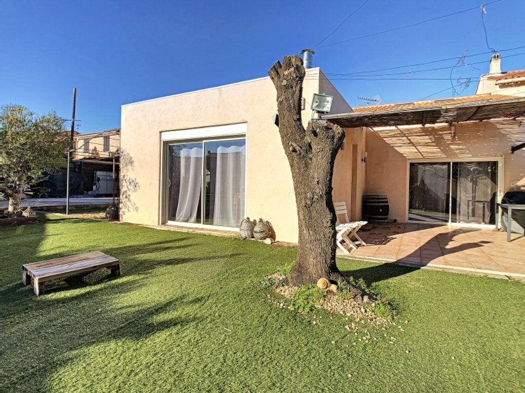 Maison à vendre 4 83m2 à La Seyne-sur-Mer vignette-1