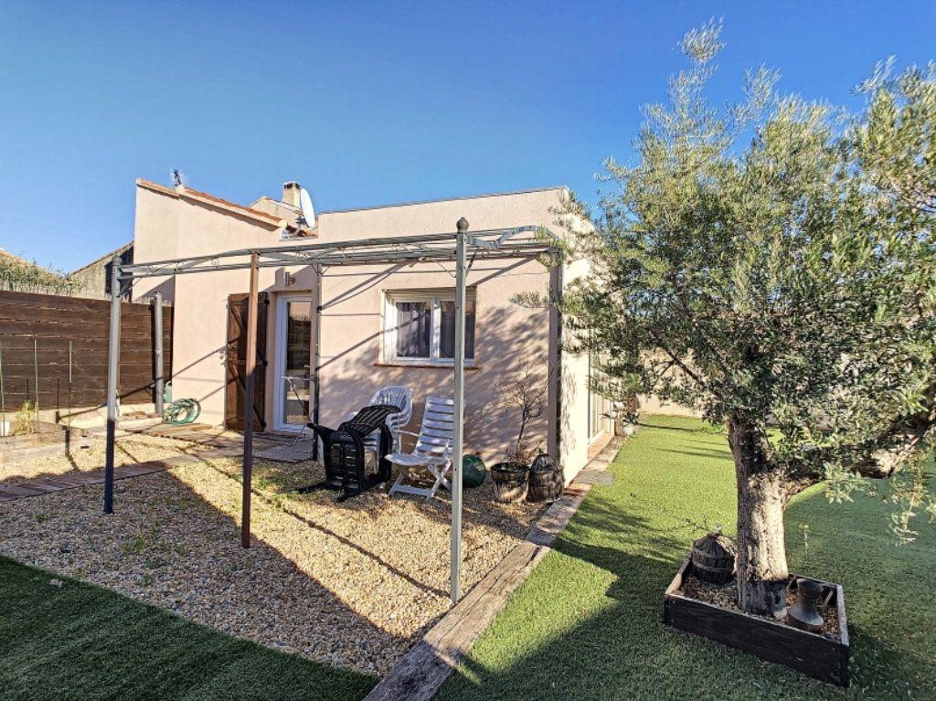 Maison à vendre 4 83m2 à La Seyne-sur-Mer vignette-2