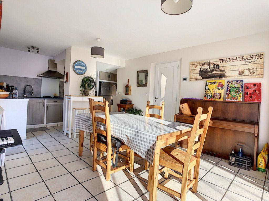 Maison à vendre 4 83m2 à La Seyne-sur-Mer vignette-4
