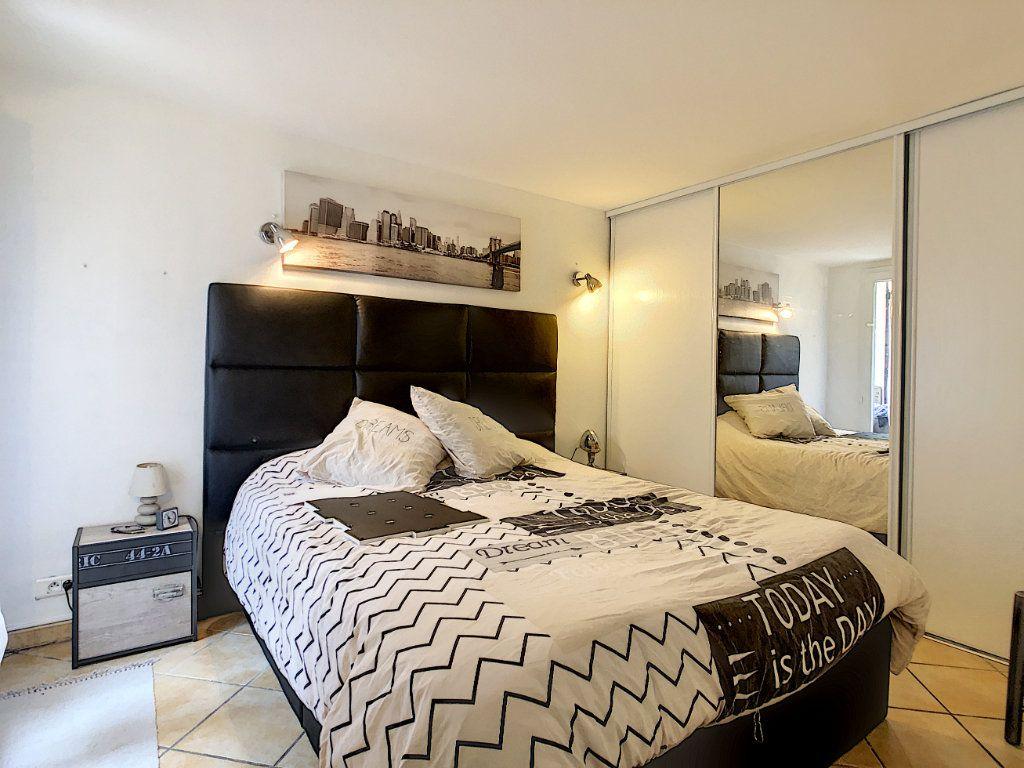 Maison à vendre 4 83m2 à La Seyne-sur-Mer vignette-6