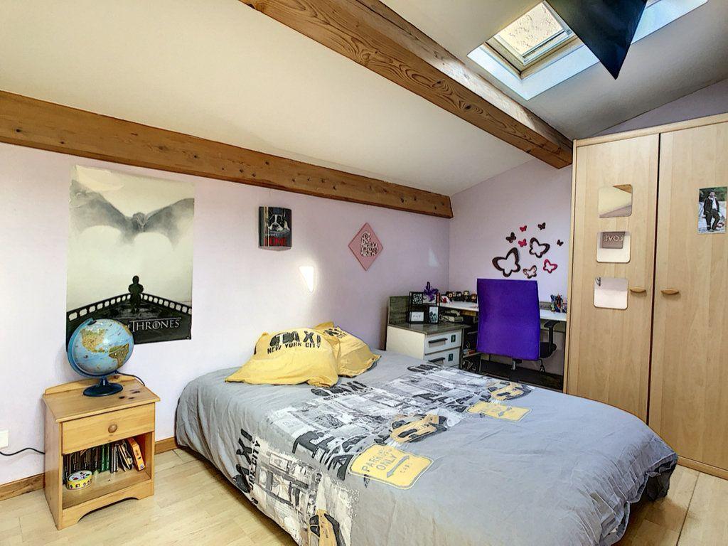 Maison à vendre 4 83m2 à La Seyne-sur-Mer vignette-7