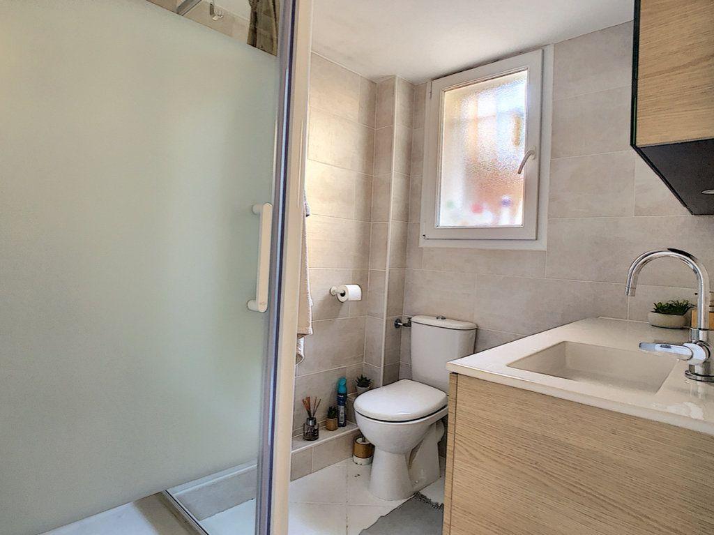 Maison à vendre 4 83m2 à La Seyne-sur-Mer vignette-9
