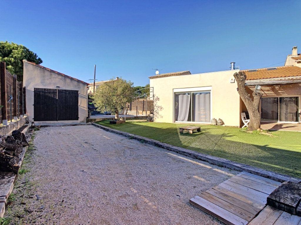 Maison à vendre 4 83m2 à La Seyne-sur-Mer vignette-10