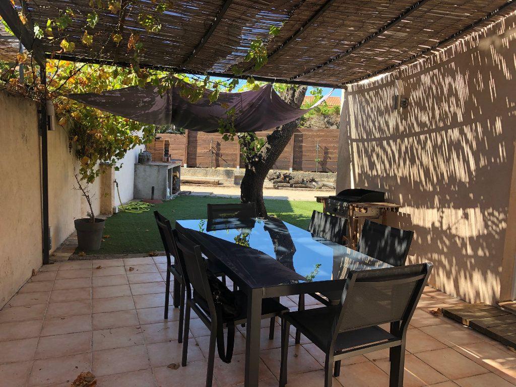 Maison à vendre 4 83m2 à La Seyne-sur-Mer vignette-12