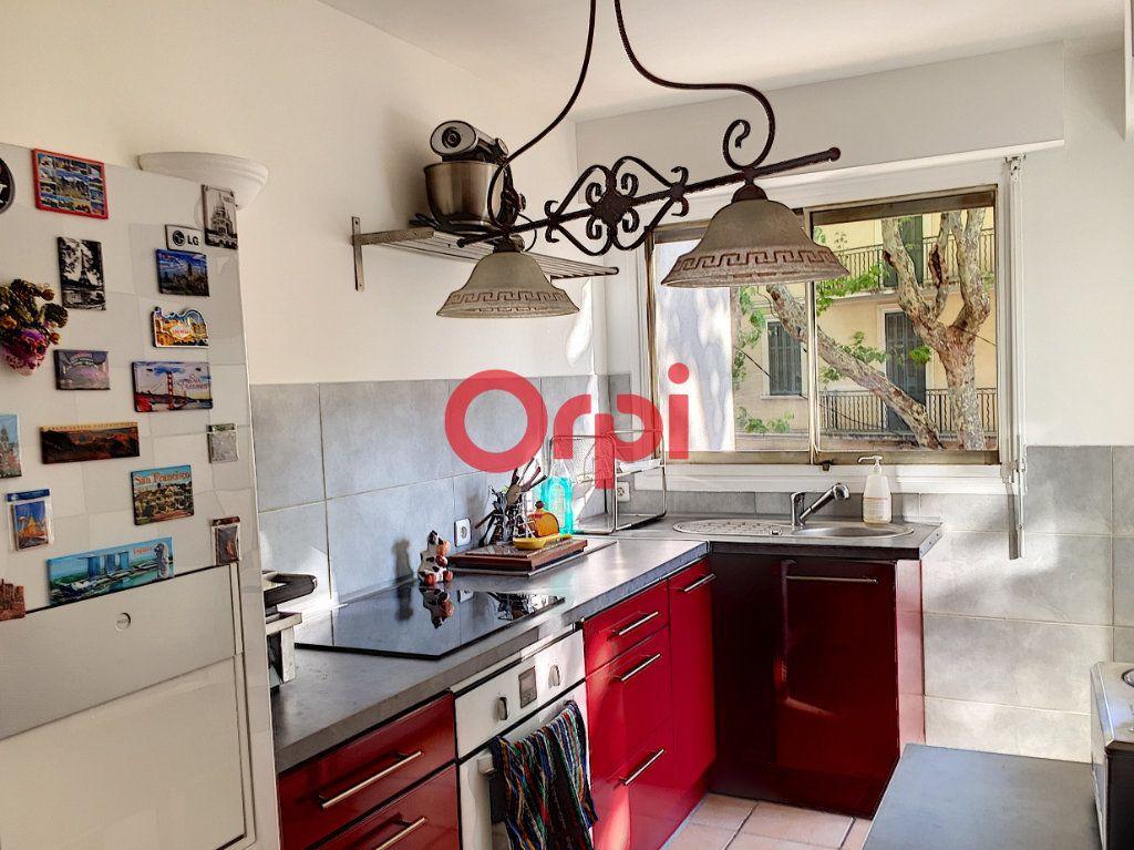 Appartement à vendre 2 72.2m2 à La Seyne-sur-Mer vignette-9