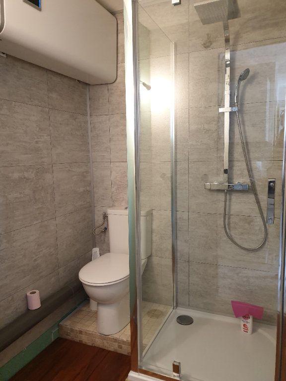Appartement à vendre 2 24.25m2 à La Seyne-sur-Mer vignette-7