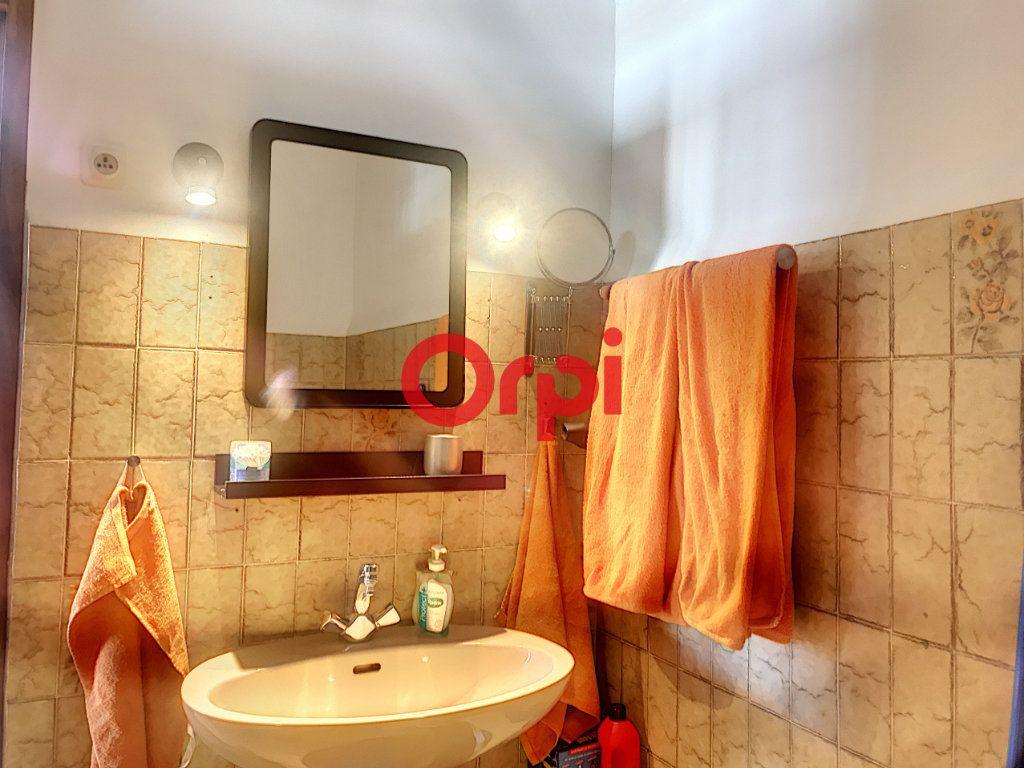 Appartement à vendre 1 51m2 à La Seyne-sur-Mer vignette-10