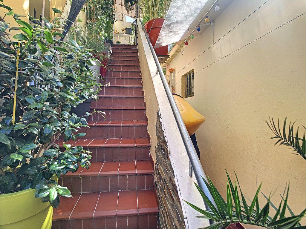 Appartement à vendre 3 60.35m2 à La Seyne-sur-Mer vignette-7