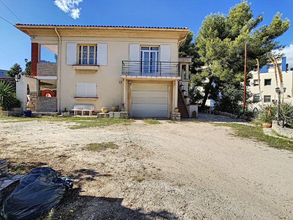 Maison à vendre 6 166m2 à La Seyne-sur-Mer vignette-12