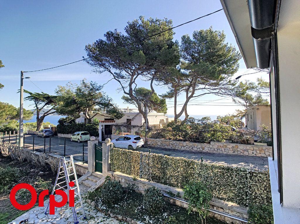 Maison à vendre 9 271m2 à La Seyne-sur-Mer vignette-3
