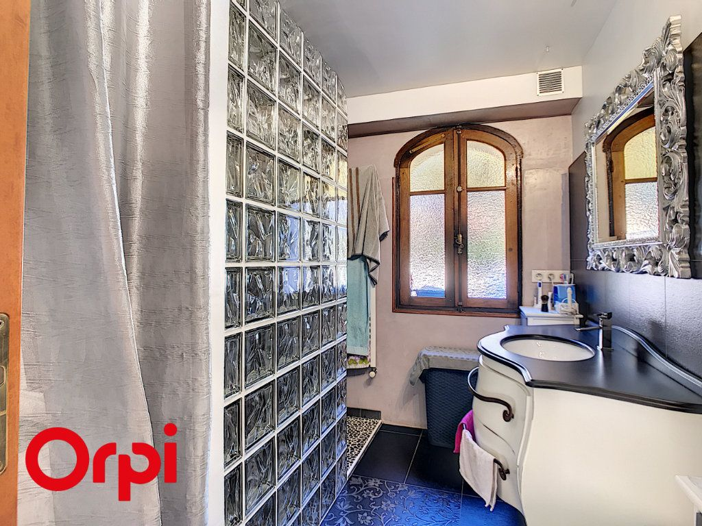 Maison à vendre 9 271m2 à La Seyne-sur-Mer vignette-11