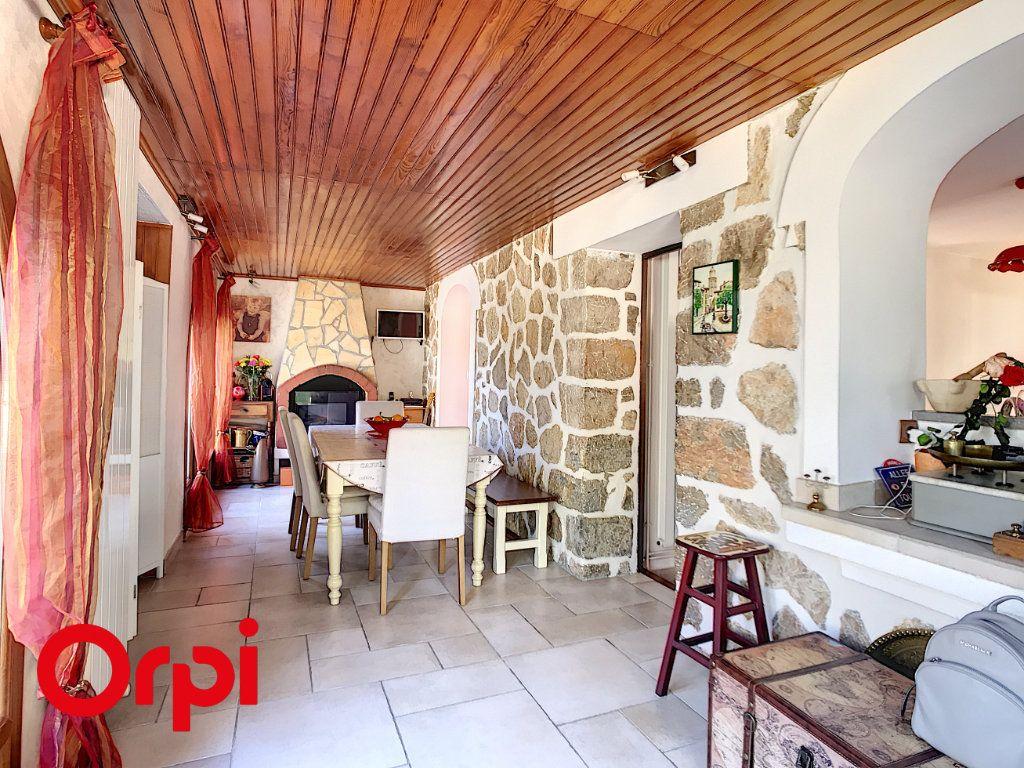 Maison à vendre 9 271m2 à La Seyne-sur-Mer vignette-14