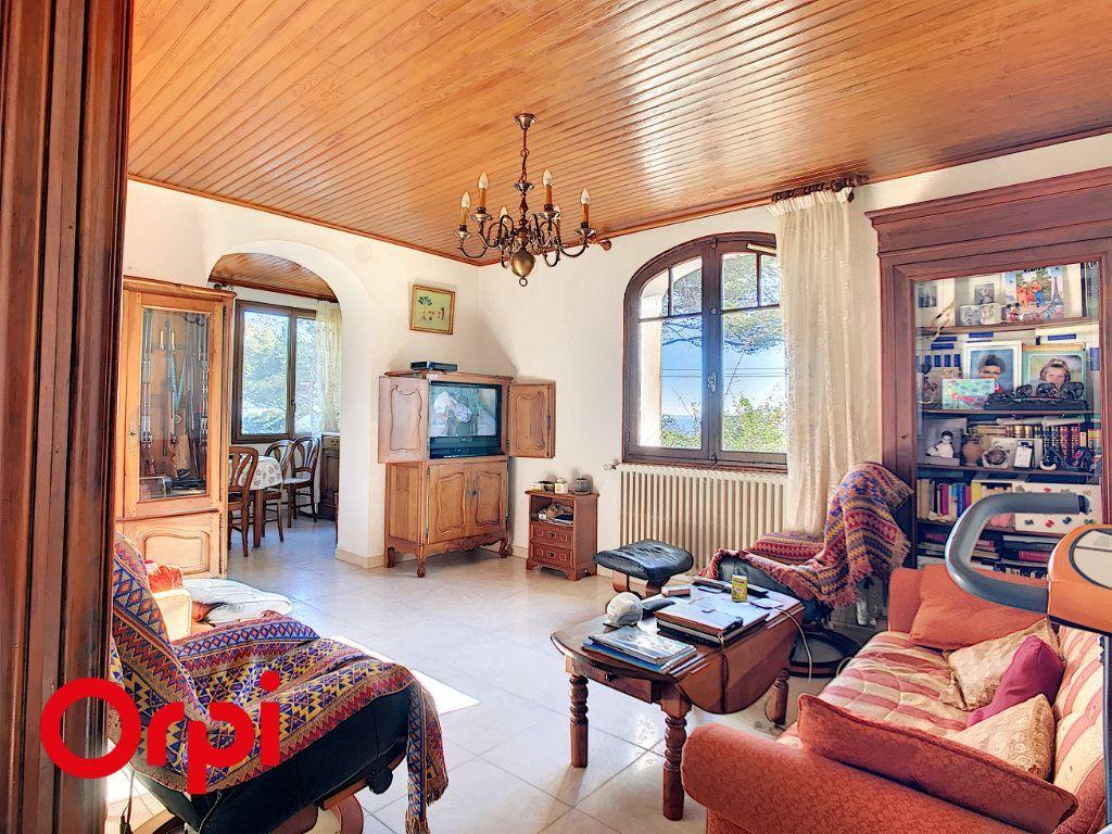 Maison à vendre 9 271m2 à La Seyne-sur-Mer vignette-15