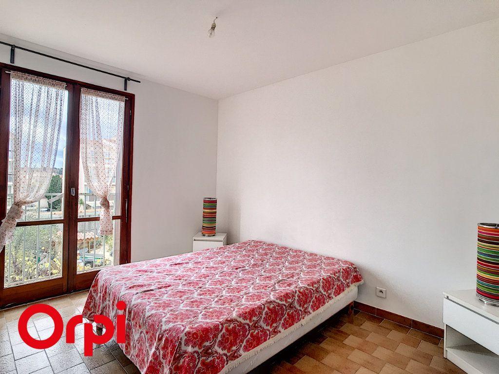 Appartement à vendre 2 42m2 à Six-Fours-les-Plages vignette-4