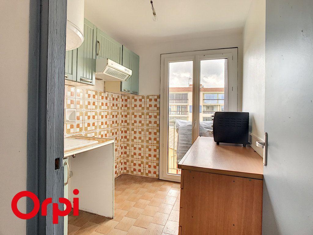 Appartement à vendre 2 42m2 à Six-Fours-les-Plages vignette-5