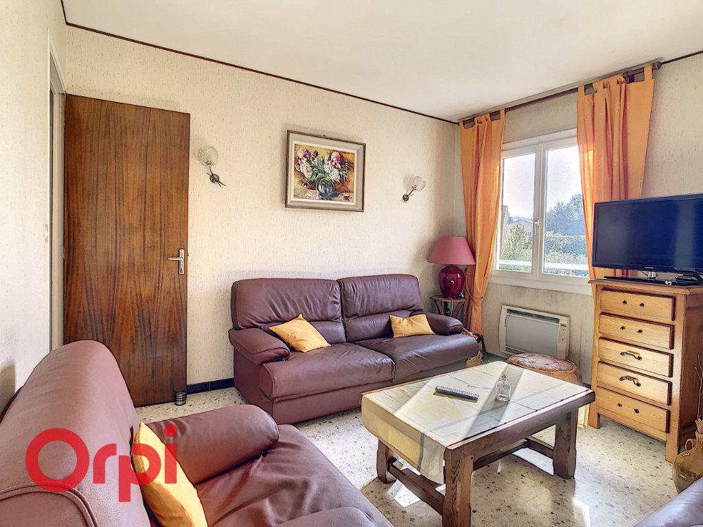 Maison à vendre 4 160m2 à La Seyne-sur-Mer vignette-7