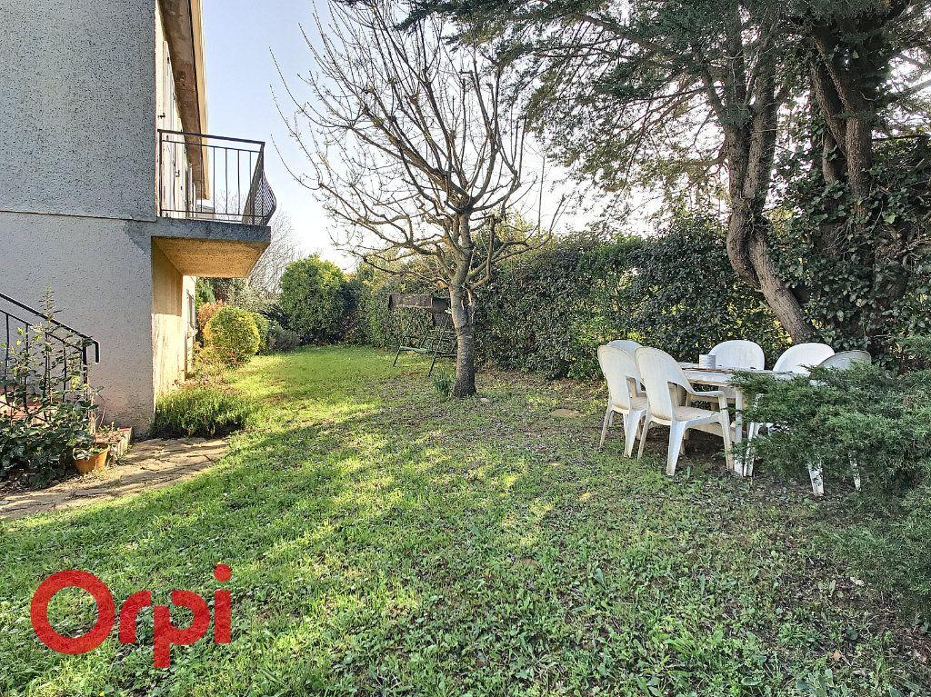 Maison à vendre 4 160m2 à La Seyne-sur-Mer vignette-17